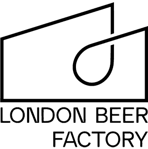 The Barrel Project | Best Craft Beers in Bermondsey.